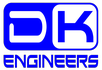 DK Engineers